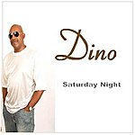 Dino Saturday Night