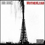 Big Cock Motherload