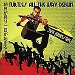 Tim Johnson Turtles All The Way Down