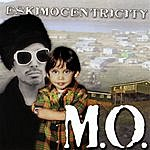 Mo Eskimocentricity