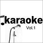 Nhojj Karaoke Vol. 1