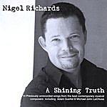 Nigel Richards A Shining Truth
