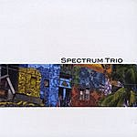 Spectrum Spectrum Trio