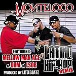 Monte Loco Latino Hip-Hop Remix - Maxi-Single