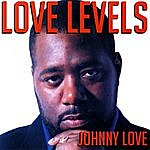 Johnny Love Love Levels