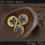 Naked April Design Flaw