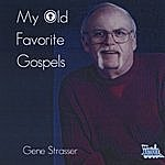 Gene Strasser My Favorite Old Gospel