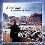 John Niems Niems Nine - A Mountain Of Music