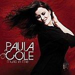 Paula Cole Music In Me