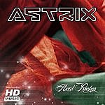 Astrix Acid Rocker EP