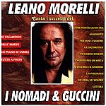 Leano Morelli Canta I Successi Dei Nomadi & Guccini