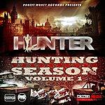 Hunter Hunting Season Vol.1