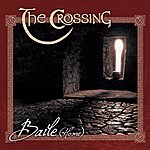 The Crossing Baile (Home)