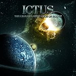 Ictus The Grand Glorification Of Sound