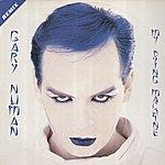 Gary Numan My Dying Machine (Remix)