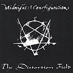 Midnight Configuration The Distortion Field
