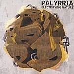 Palyrria Electrifying Nature
