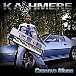 Kashmere Creative Music