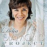 Delia The Diamond Project