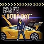 Grafh Bout Dat
