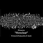 Dennis Newclear