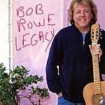 Bob Rowe Halleluiah