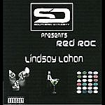 Southern Dynasty Lindsay Lohan
