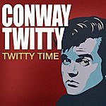 Conway Twitty Twitty Time