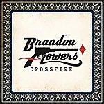 Brandon Flowers Crossfire