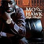 Mo'Hawk Rap Khalifa