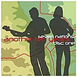 Seven Nations Another Ten Years: A Compilation Of Songs 1998-2008: Disc 1