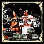S.K. Black Hollywood: The Mixtape