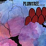 Plumtree Best Of