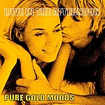 Inishkea Pure Gold Moods - Love In The Afternoon