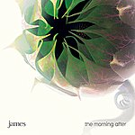 James The Morning After (CD Album)