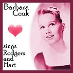 Barbara Cook Sings Rodgers And Hart