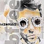 Beat Frei Hi-Mat [Schwyzerli 2]