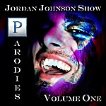 Jordan Johnson The Parodies - Volume One