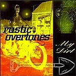 Rustic Overtones My Dirt