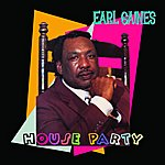 Earl Gaines House Party