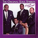 The Original Soul Stirrers Live In Chicago