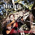 Michel In Frenglish