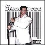 Mickey Dee The Barrcode