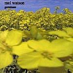 Mel Watson Germinate