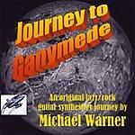 Michael Warner Journey To Ganymede