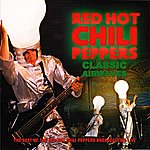 Red Hot Chili Peppers Classic Airwaves