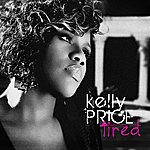 Kelly Price Tired - Single