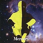 Mercury Choked Up