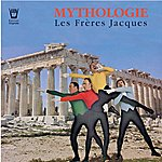 Les Frères Jacques Mythologie