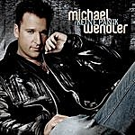 Michael Wendler Keine Panik